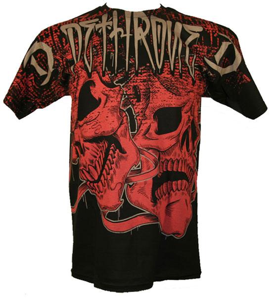 Dethrone-Shirt-7
