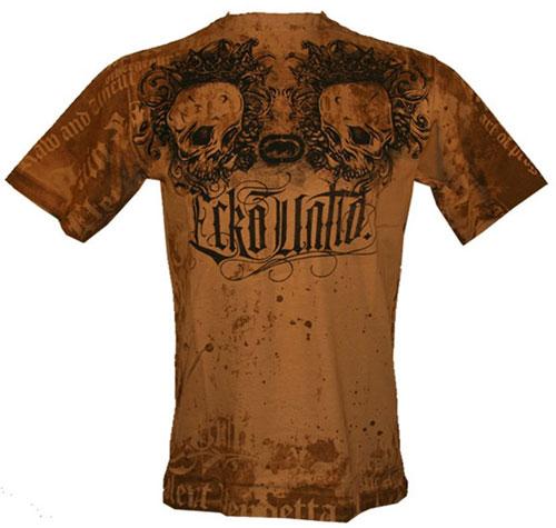 Ecko-MMA-shirt-1