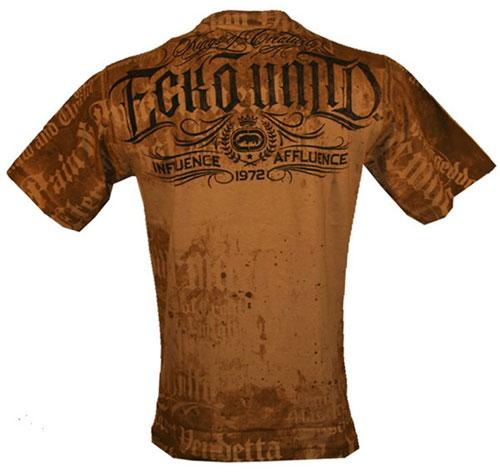 Ecko-MMA-shirt-2
