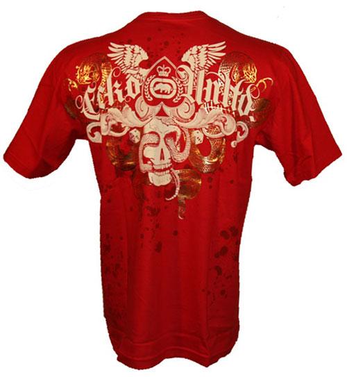 Ecko-MMA-shirt-8