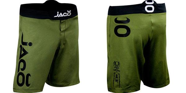 Jaco-Resurgence-Shorts-2