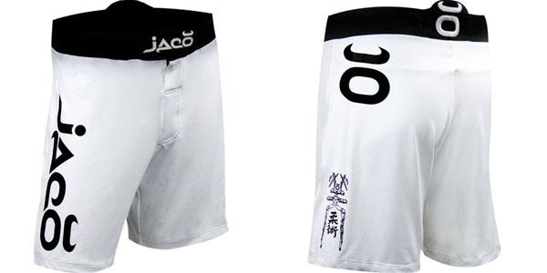 Jaco-Resurgence-Shorts-3