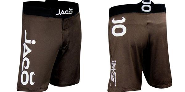 Jaco-Resurgence-Shorts-4