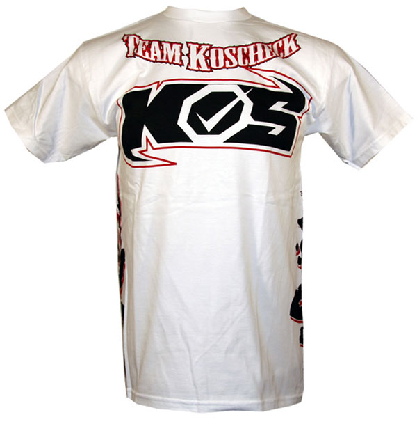 Mar-Koscheck-shirt-1