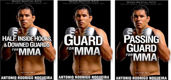 Minotauro-Nogueira-MMA-set