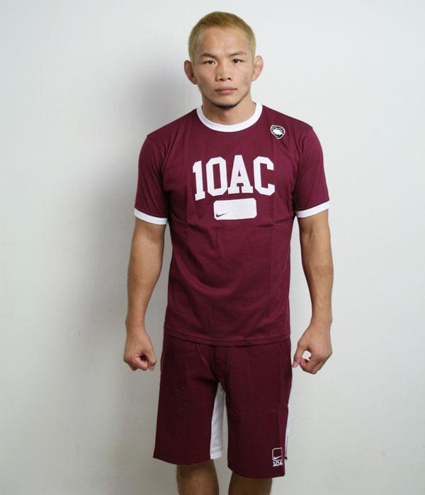 Nike-10AC-11