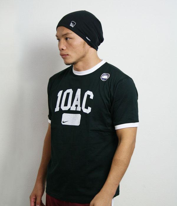 Nike-10AC-13