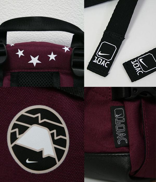 Nike-10AC-19