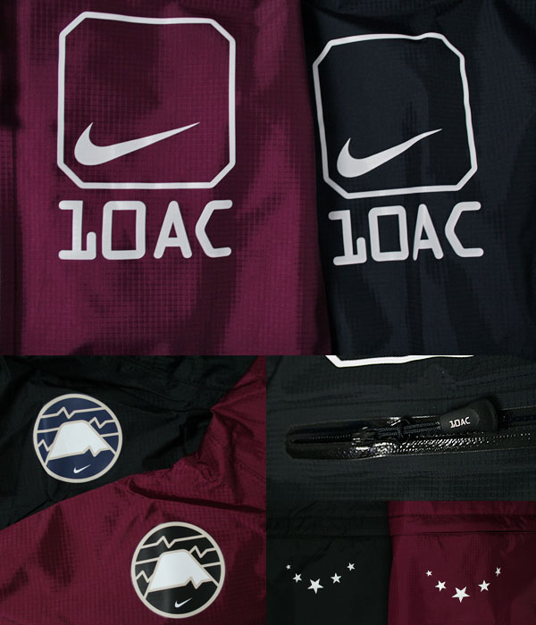 Nike-10AC-2