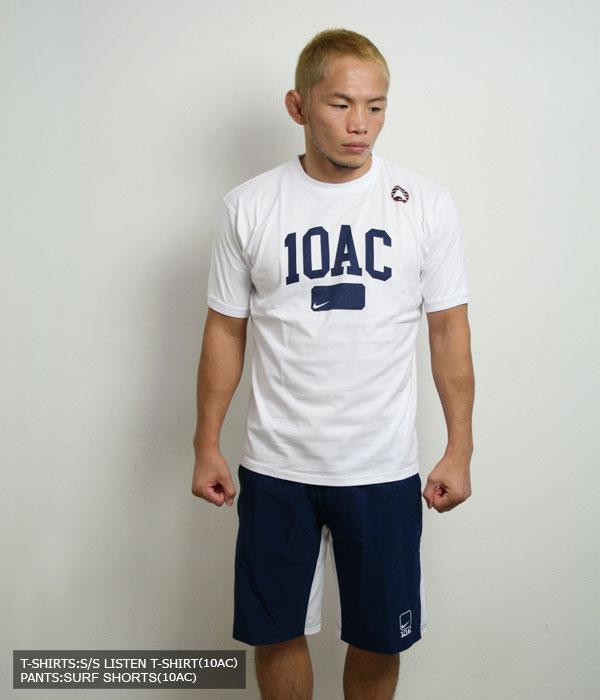 Nike-10AC-7