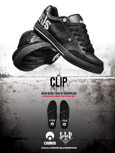 Osiris-Clip-shoe