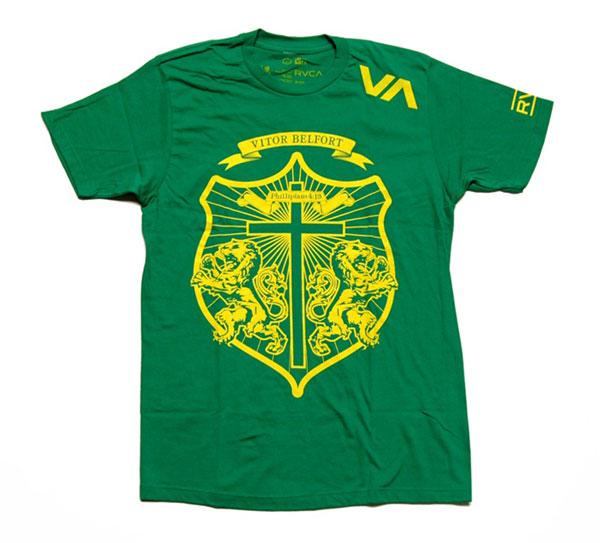 RVCA-Vitor-Belfort-T-shirt