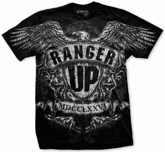 Ranger-Up-t-shirt-3