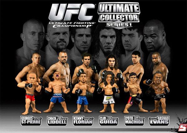 Round-5-UFC-series1