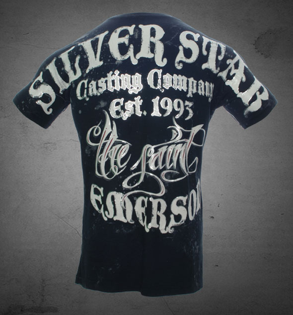 Silver-Star-Rob-Emerson-2