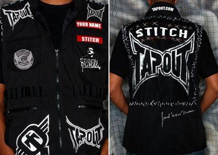 Tapout-Stitch-vest-1