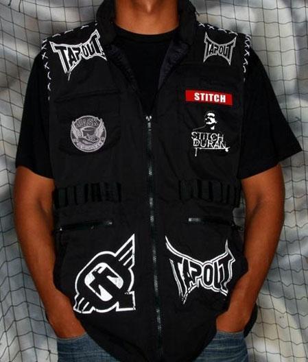 Tapout-Stitch-vest-2
