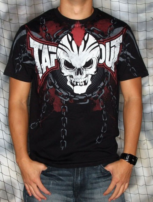 Tapout-bully-shirt-1
