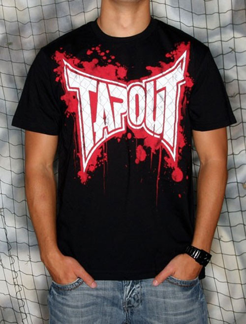 Tapout-bully-shirt-2