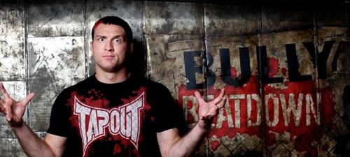 Tapout-bully-shirt-3