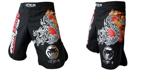Venum-Denis-Kang-shorts-1