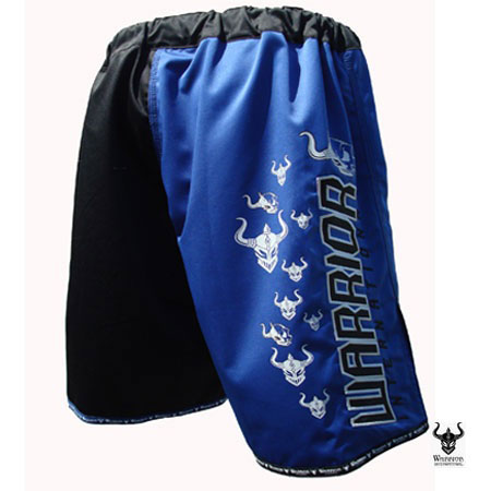 Warrior-Shorts-Rothwell-1