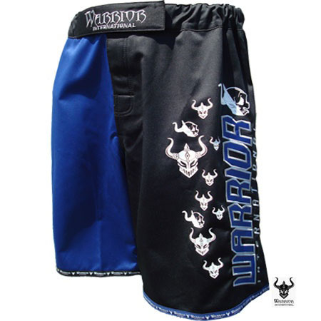 Warrior-Shorts-Rothwell-2