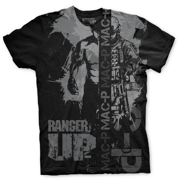 ranger-up-shirt-2