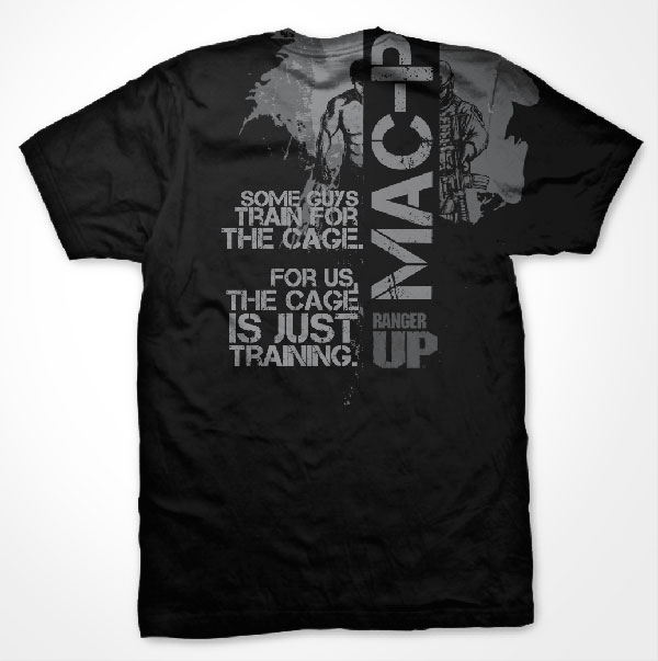 ranger-up-shirt-3