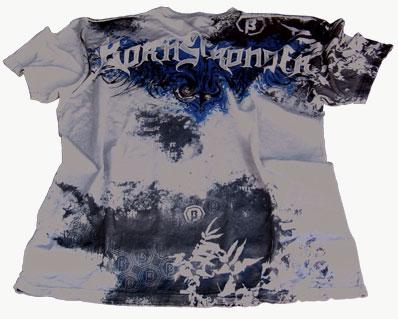 Born-Stronger-shirt-2