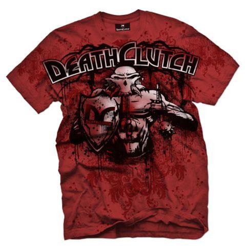 Deathclutch-lesnar-shirt-1