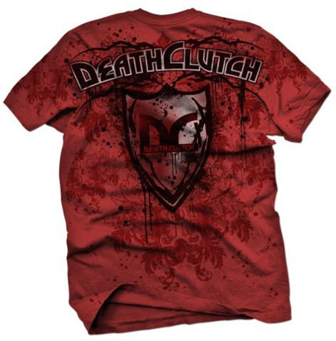 Deathclutch-lesnar-shirt-2