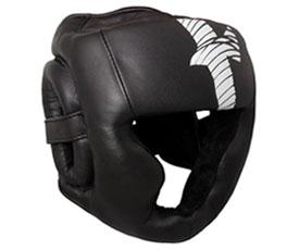 Hayabusa Pro MMA Headgear