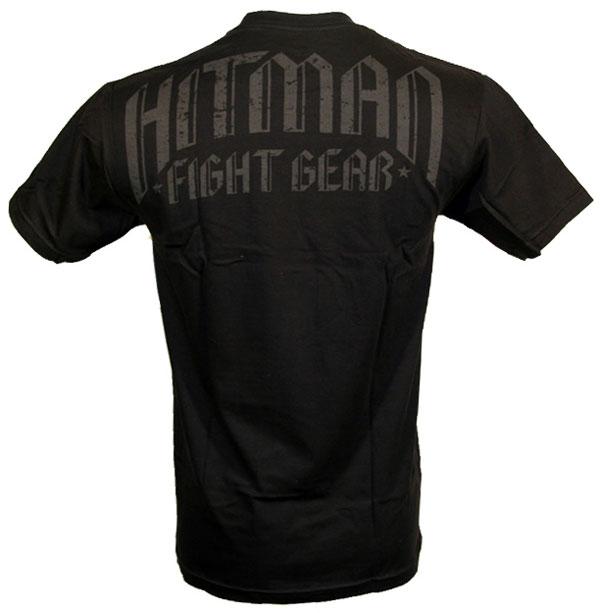 Hitman-Warbird-shirt-4