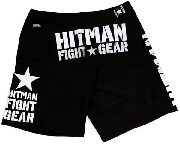 Hitman-fight-shorts-1