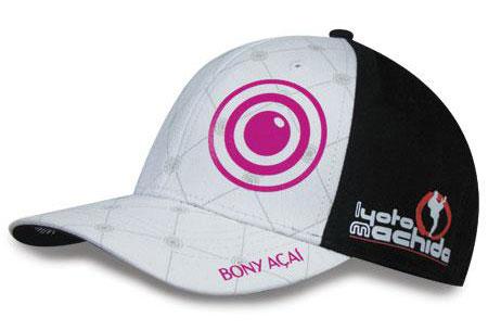 Jaco-Machida-Hat-1