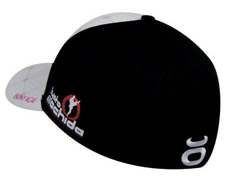 Jaco-Machida-Hat-2