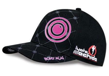 Jaco-Machida-Hat-3