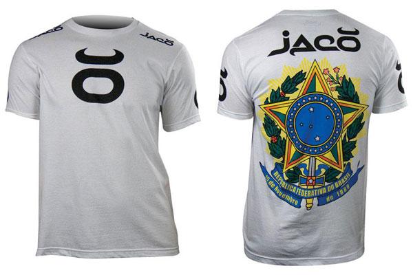 Jaco-shirt