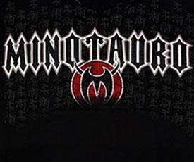 Minotauro Nogueira T-shirts