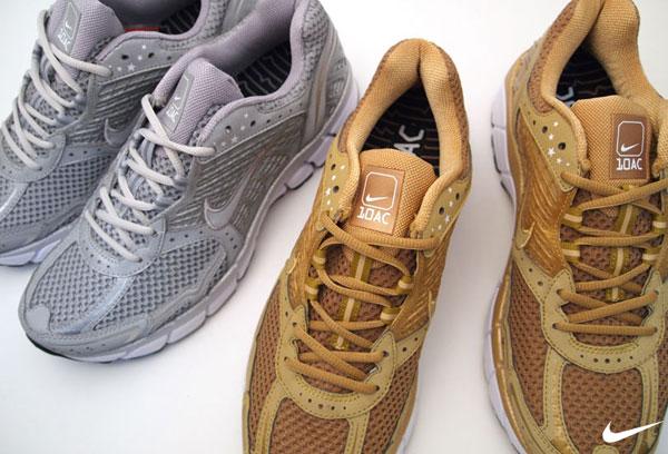 Nike-10ac-sneakers-1