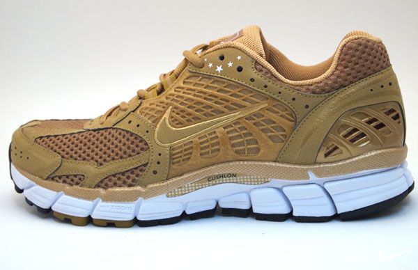 Nike-10ac-sneakers-2