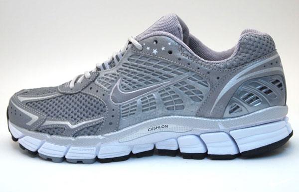 Nike-10ac-sneakers-7