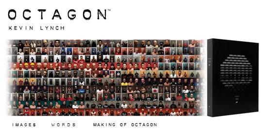 Octagon-book-1