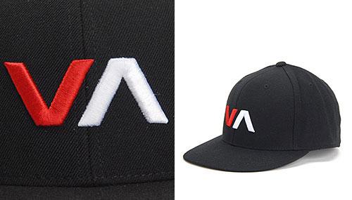 RVCA-team-hat-1