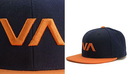 RVCA-team-hat-2