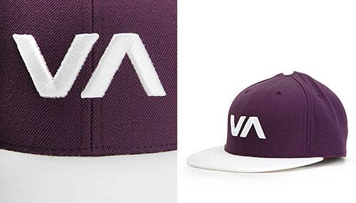 RVCA-team-hat-3