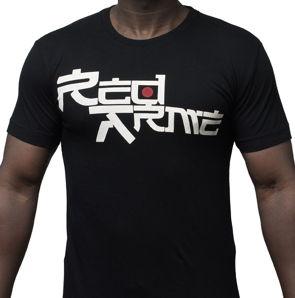 Red-Arme-shirt-4