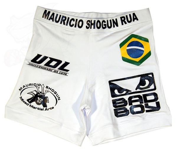 Shogun-Bad-Boy-shorts-1
