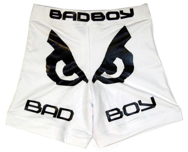 Shogun-Bad-Boy-shorts-2